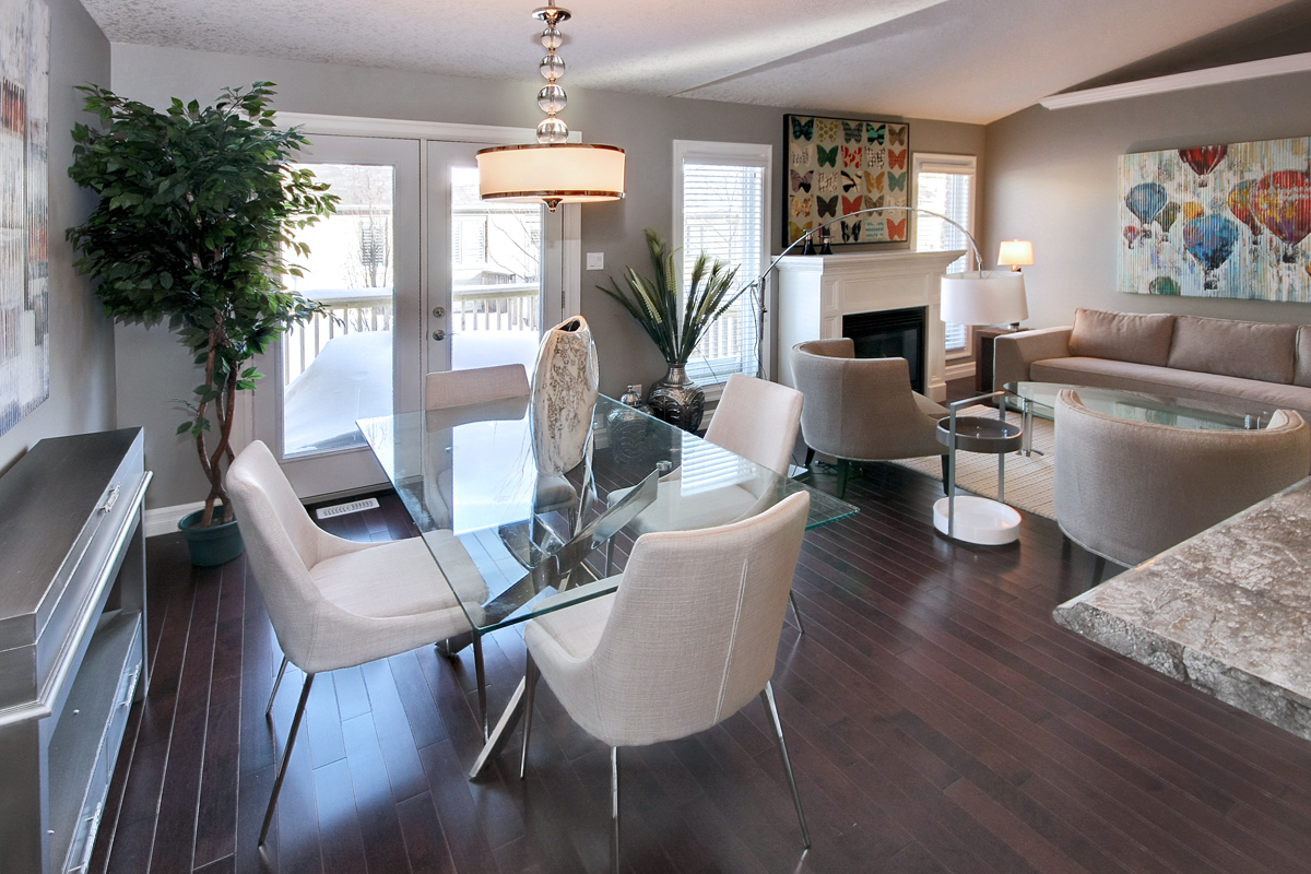 Photo of Brand New Home in London Ontario