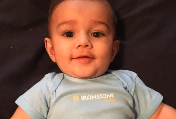 Image of Future Ironstone Construction Worker
