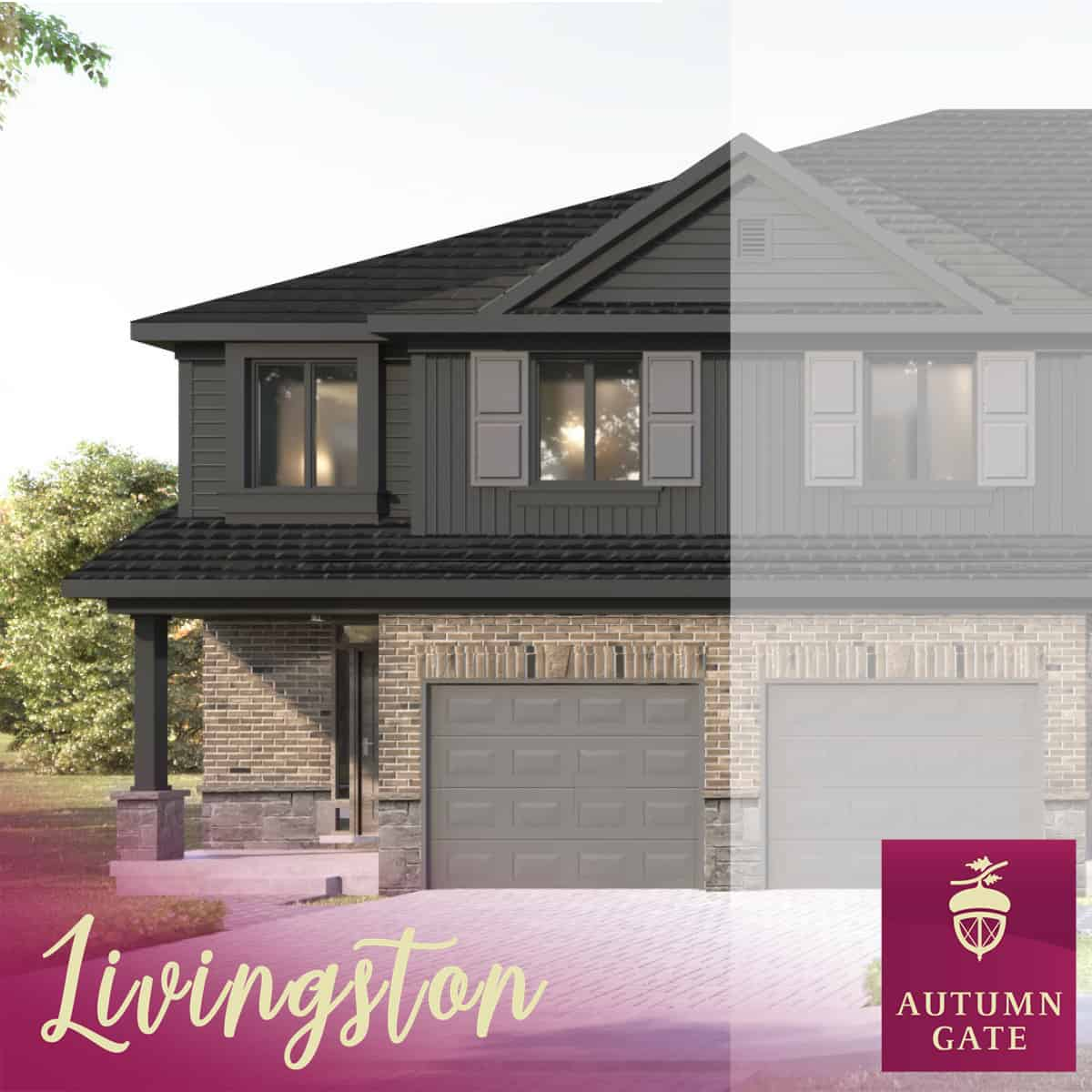Autumn-Gate-Livingston-Social-Ad