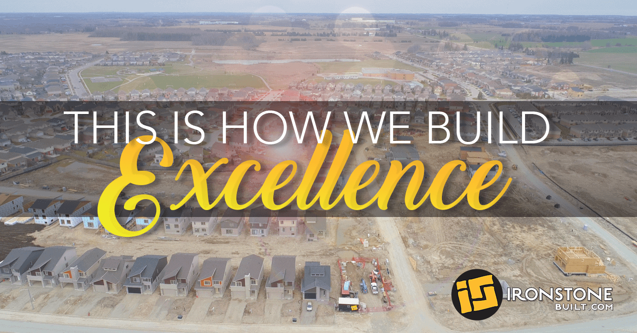 This-is-How-We-Build-Excellence-Header-Banner