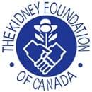 The-Kidney-Foundation-of-Canada-Logo