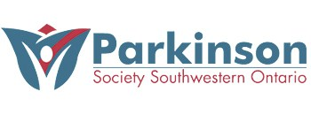 Parkinson-Society-Southwestern-Ontario-Logo