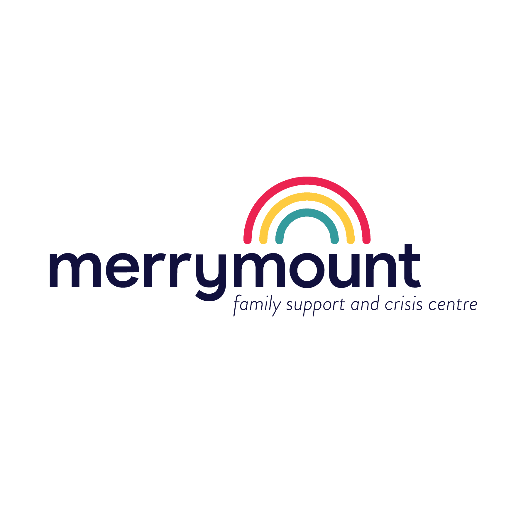 Merrymount-Family-Support-and-Crisis-Centre-Logo