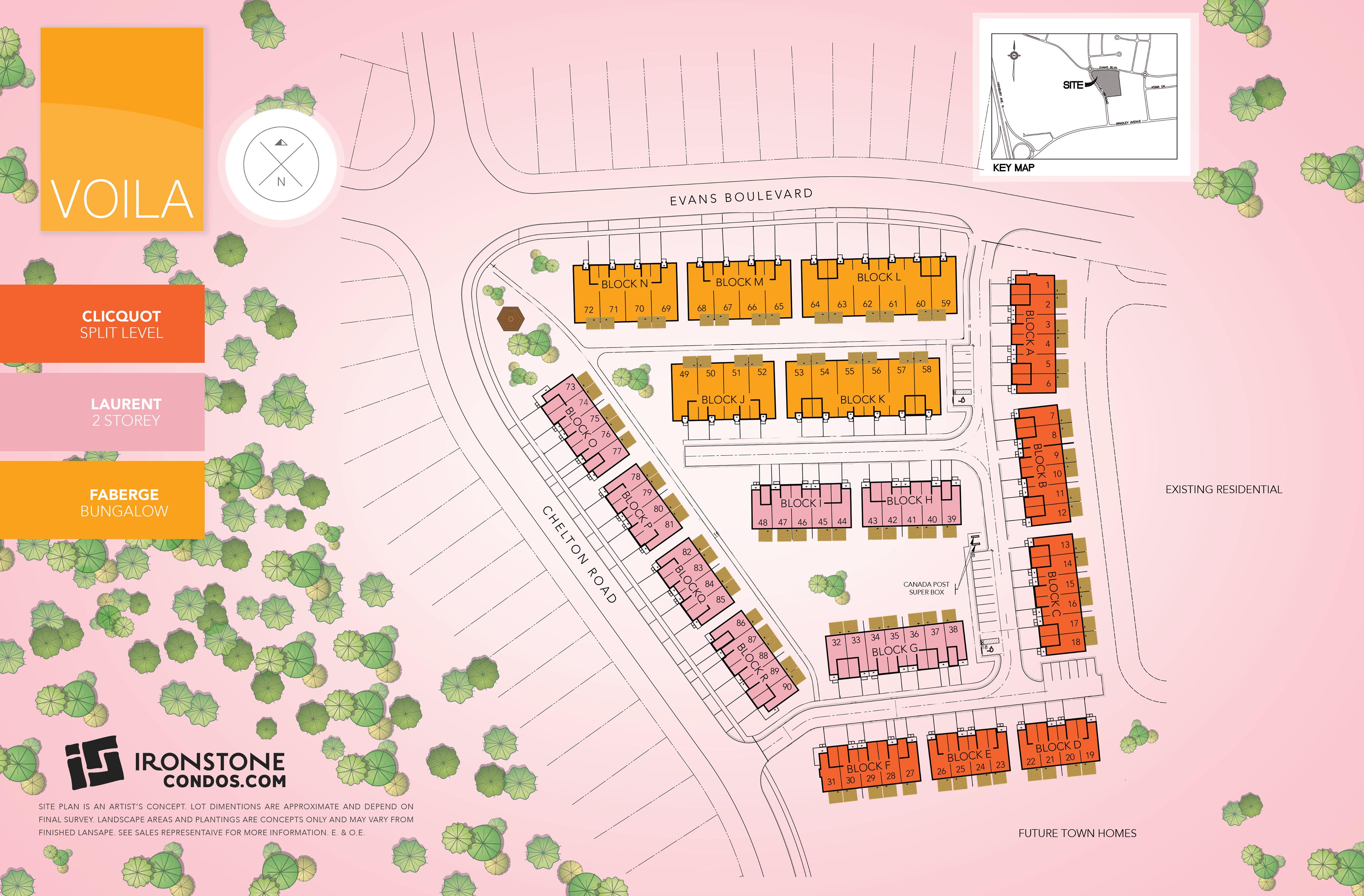 Voila-Subdivision-Site-Plans