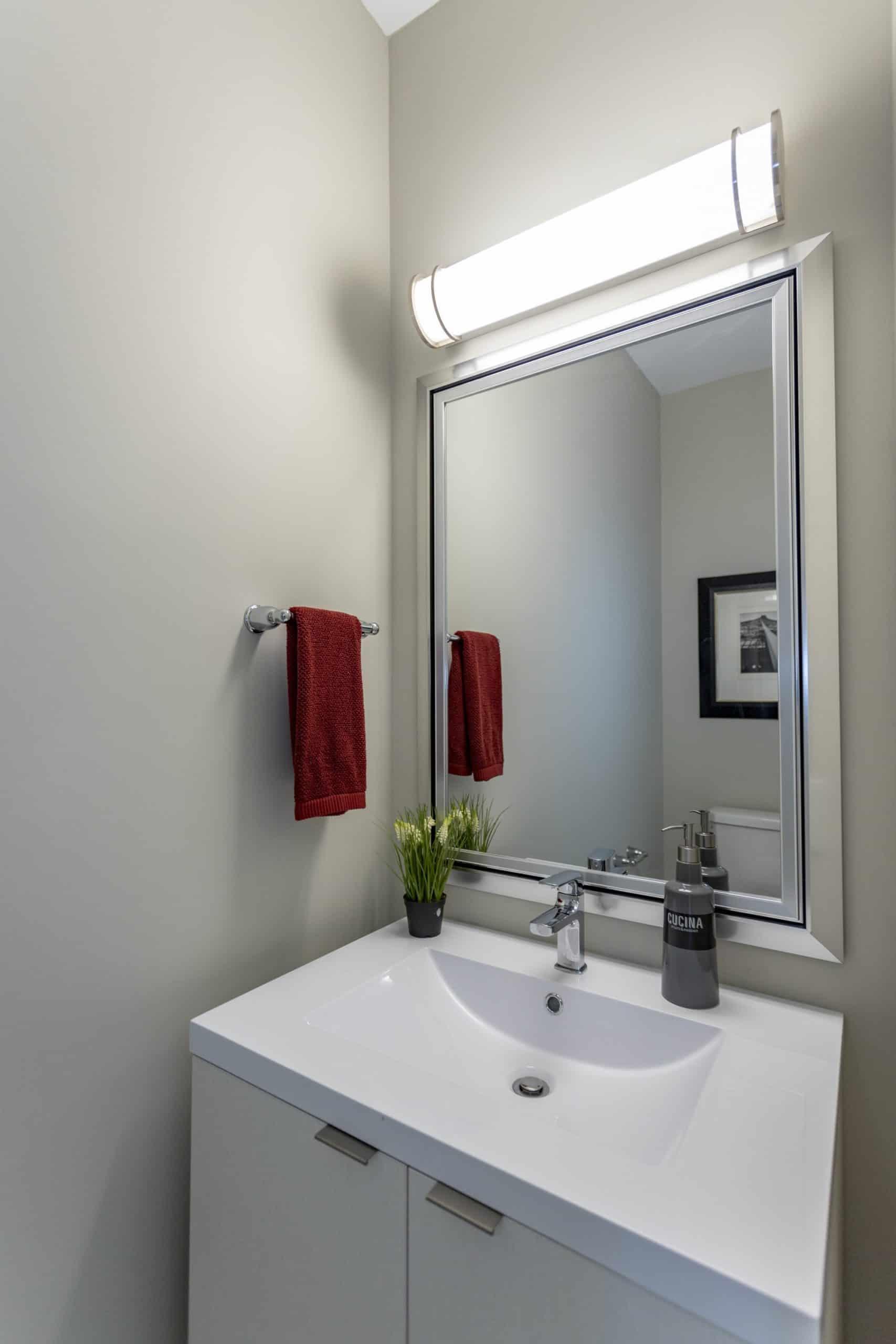 Luna-Bathroom
