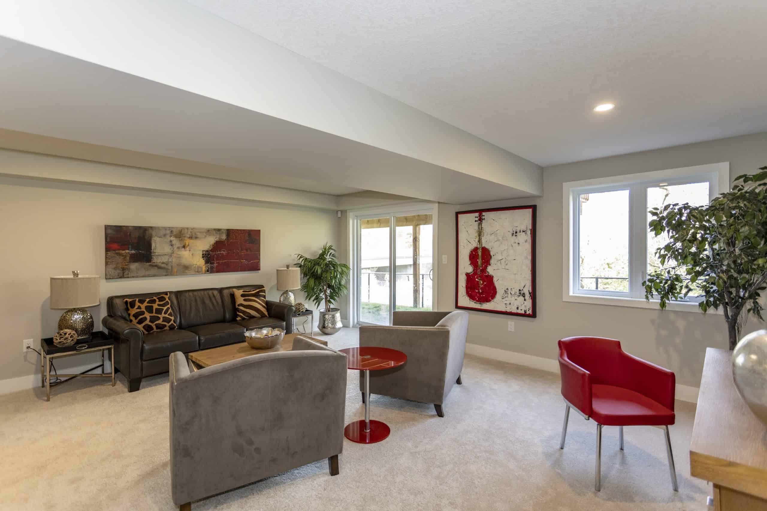 Luna-Living-Room
