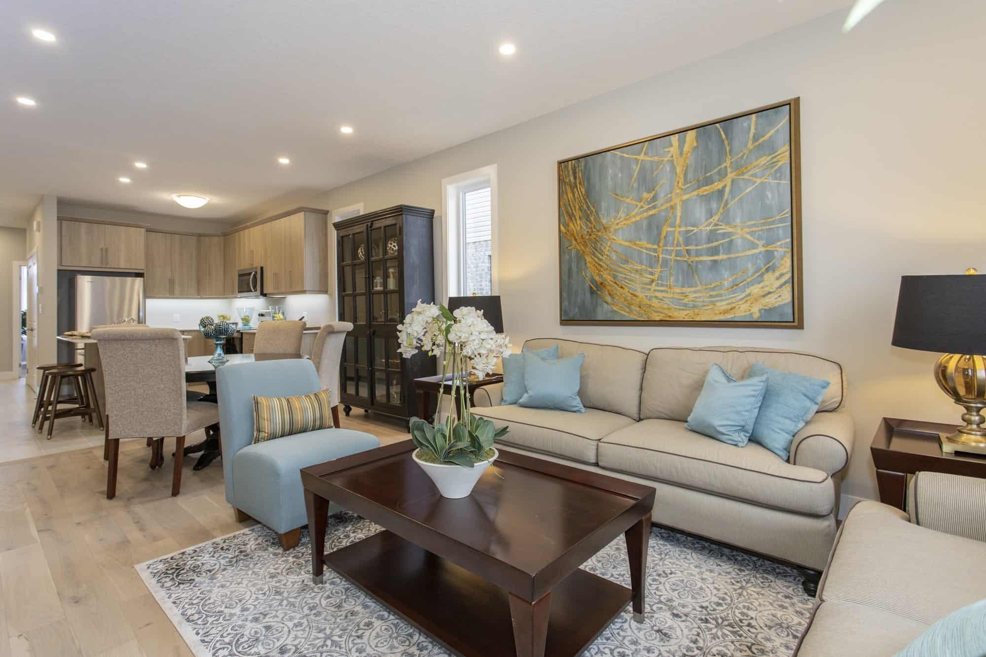 Fabergé-Living-Room