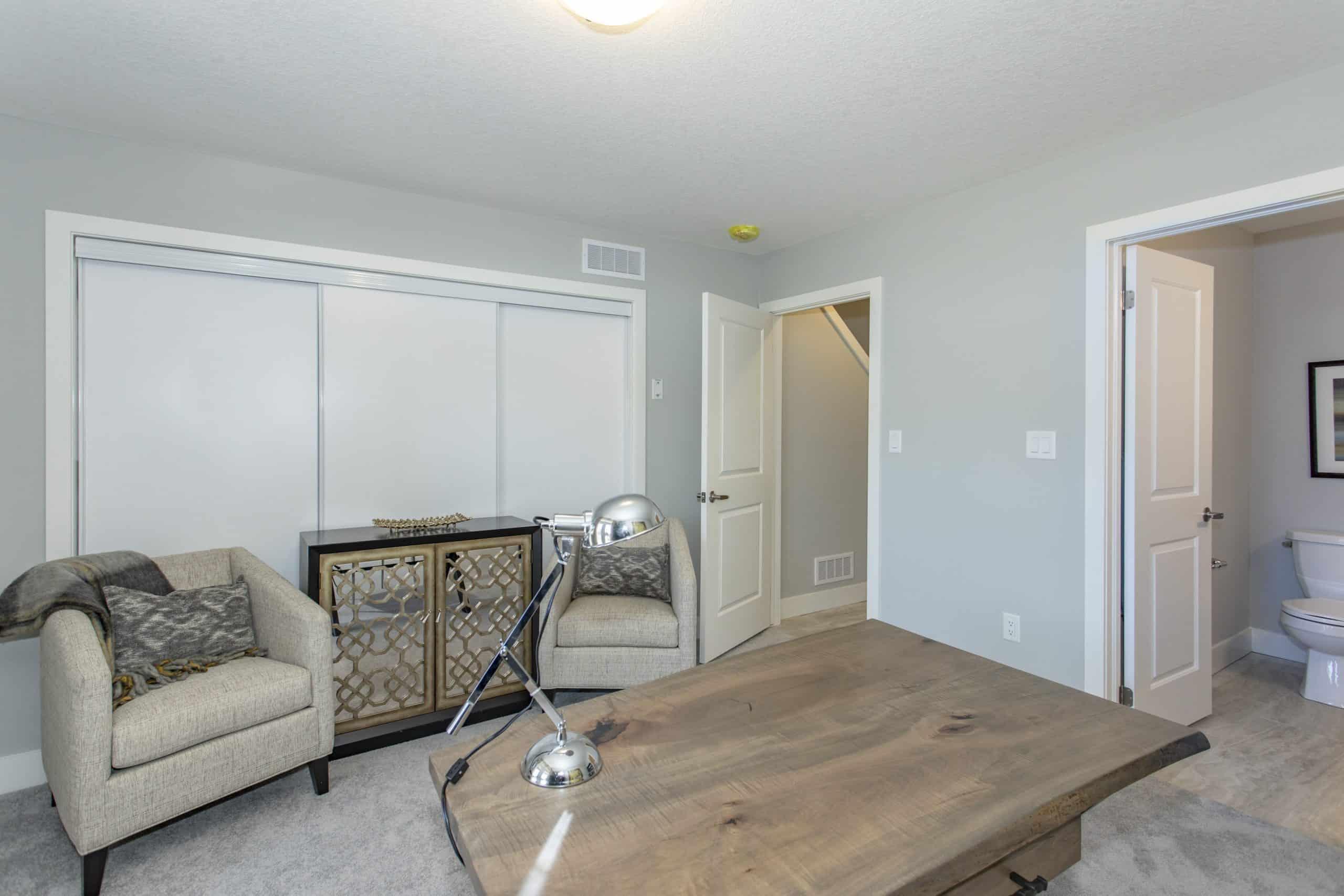 Boca-Living-Room