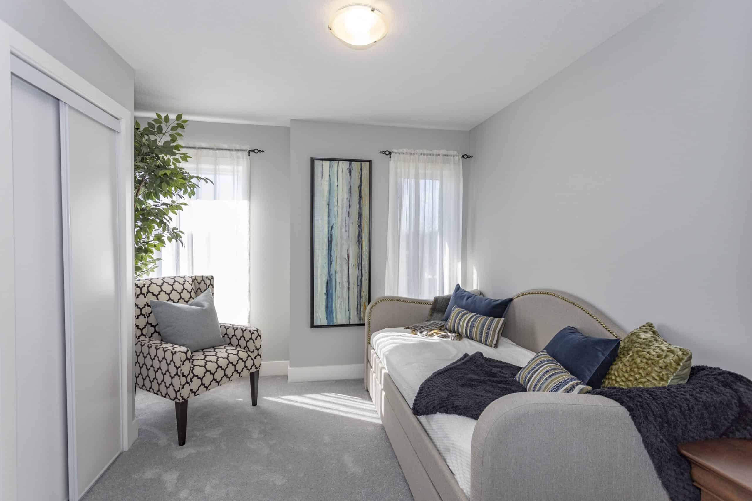 Boca-Guest-Room