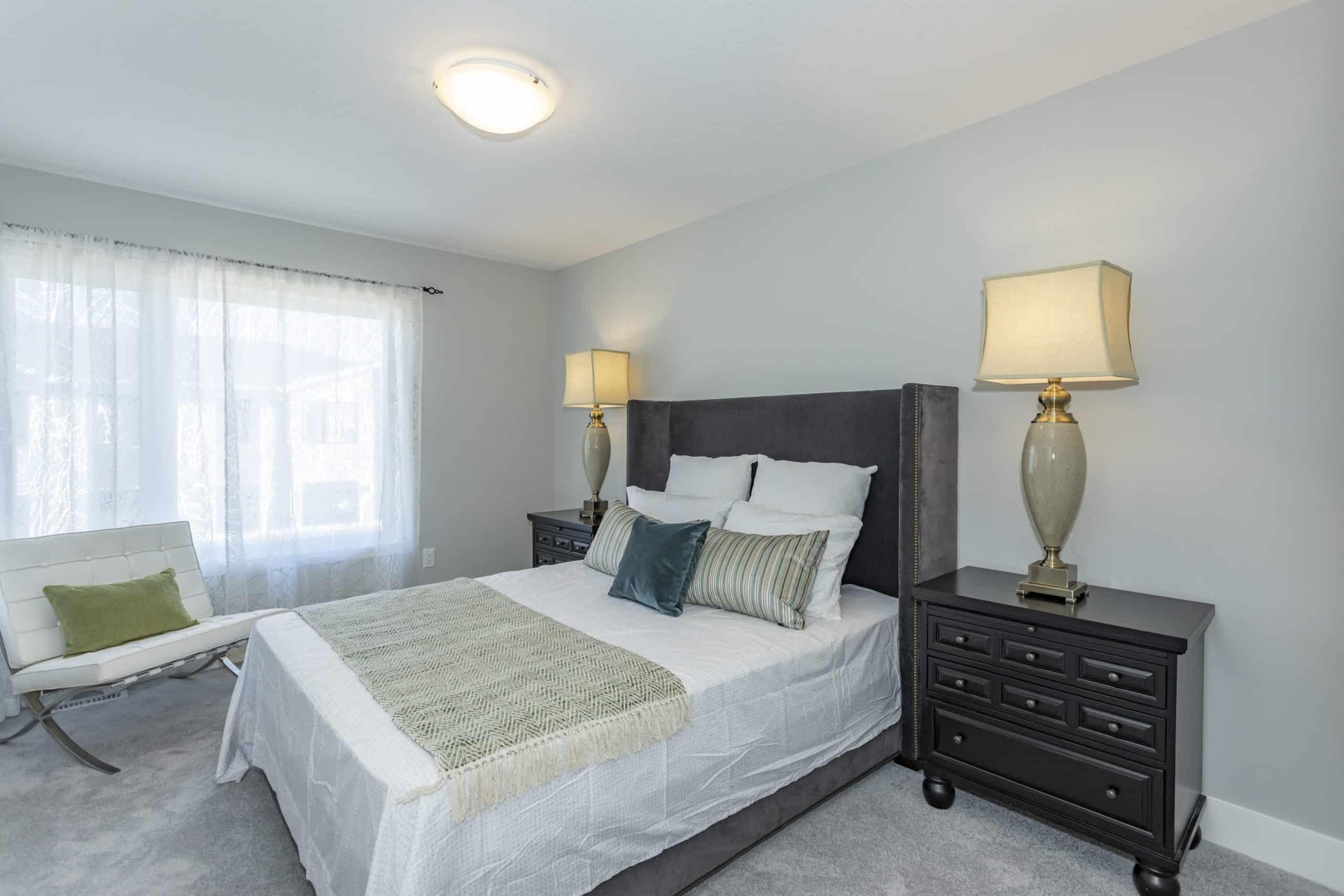 Boca-Bedroom