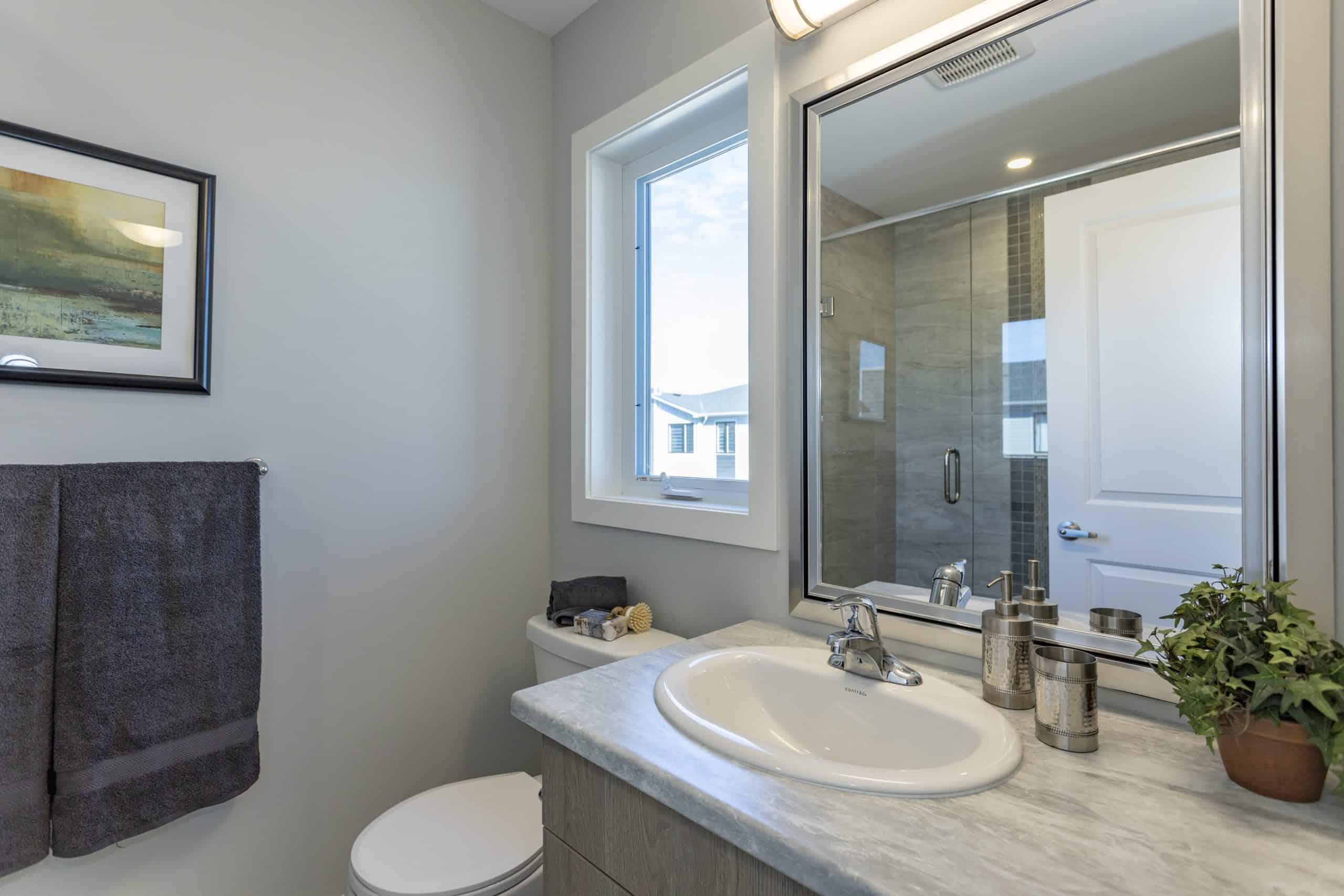 Boca-Bathroom