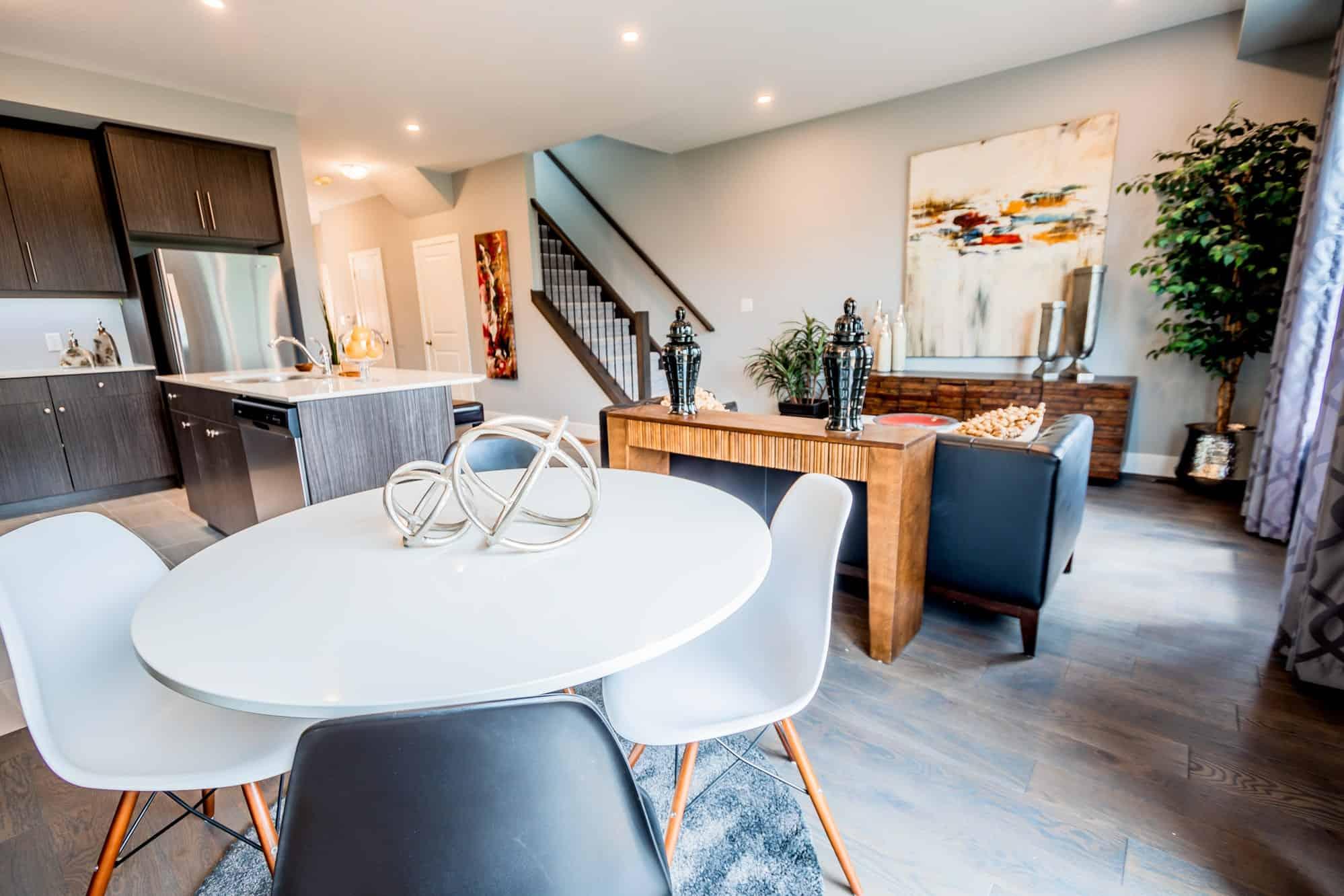 Laurent-Dining-Room