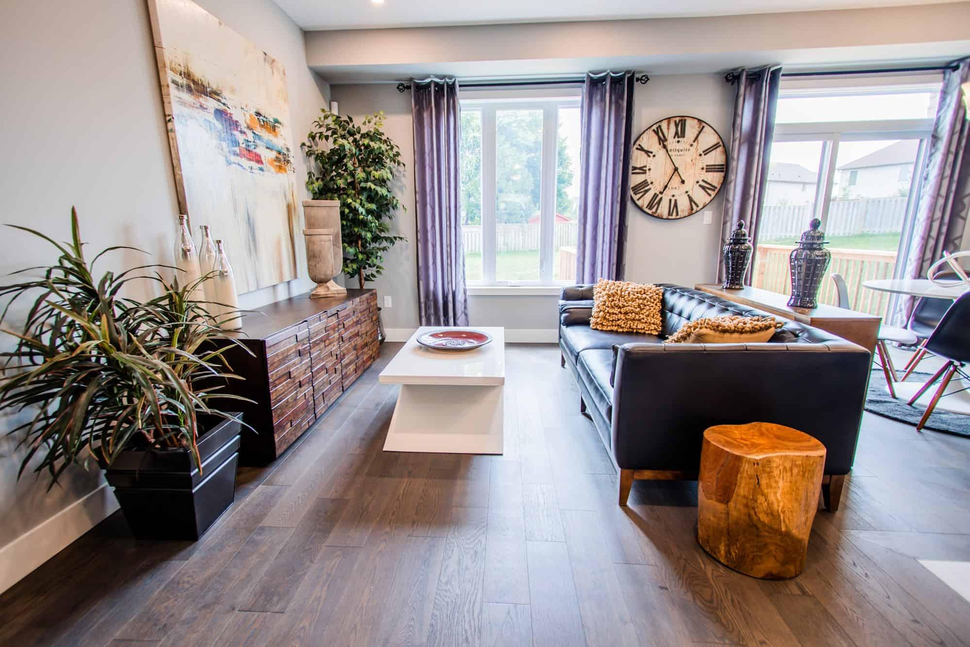 Laurent-Living-Room