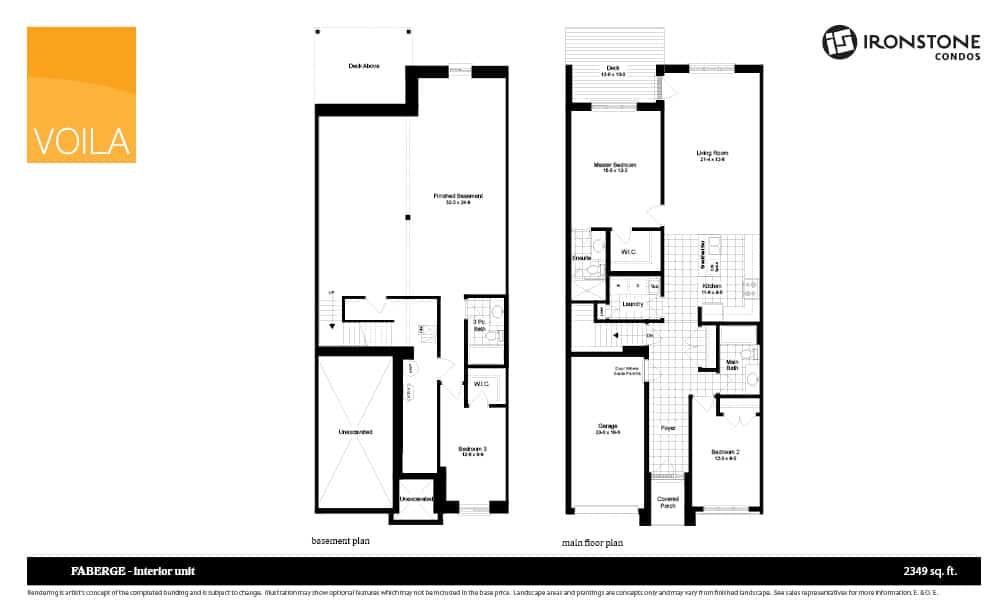 Ironstone-Condos-Voila-Fabergé-Interior-Unit-Floor-Plan