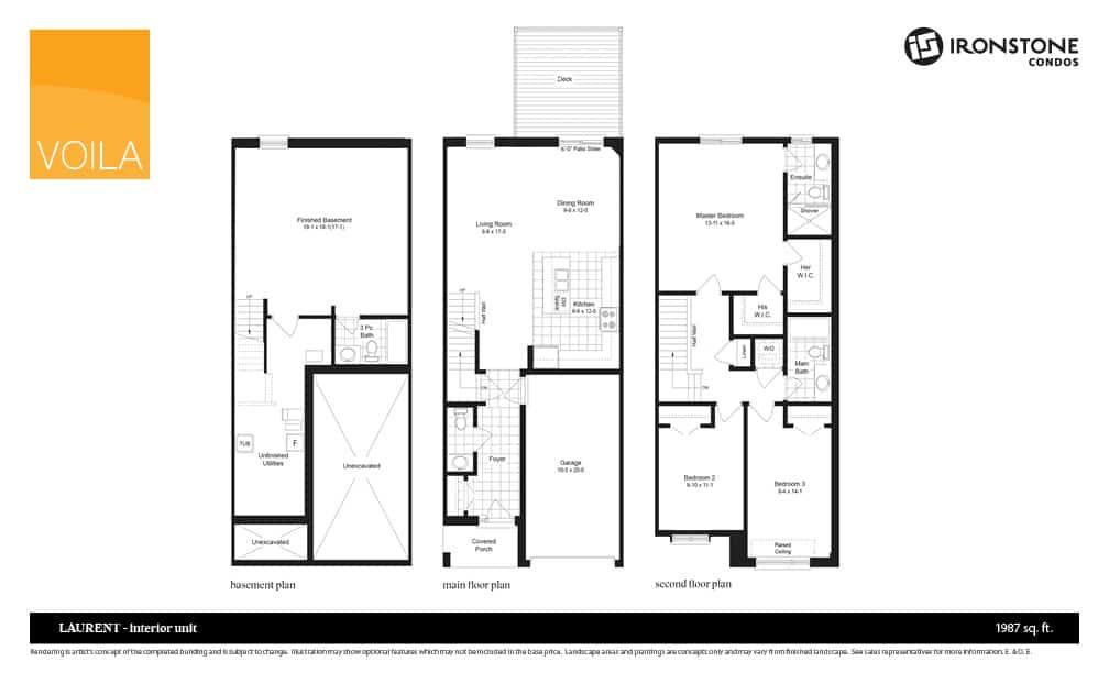 Ironstone-Condos-Voila-Laurent-Interior-Unit-Floor-Plan