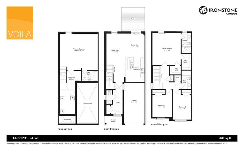 Ironstone-Condos-Voila-Laurent-End-Unit-Floor-Plan