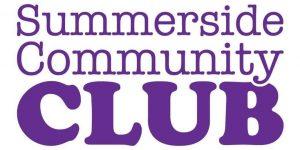 Summerside-Community-Club-Logo