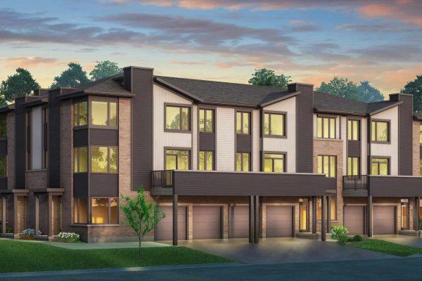 Azul-Model-Home-Exterior-Rendering