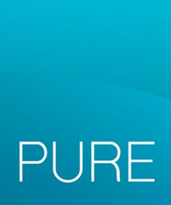 pure-communities
